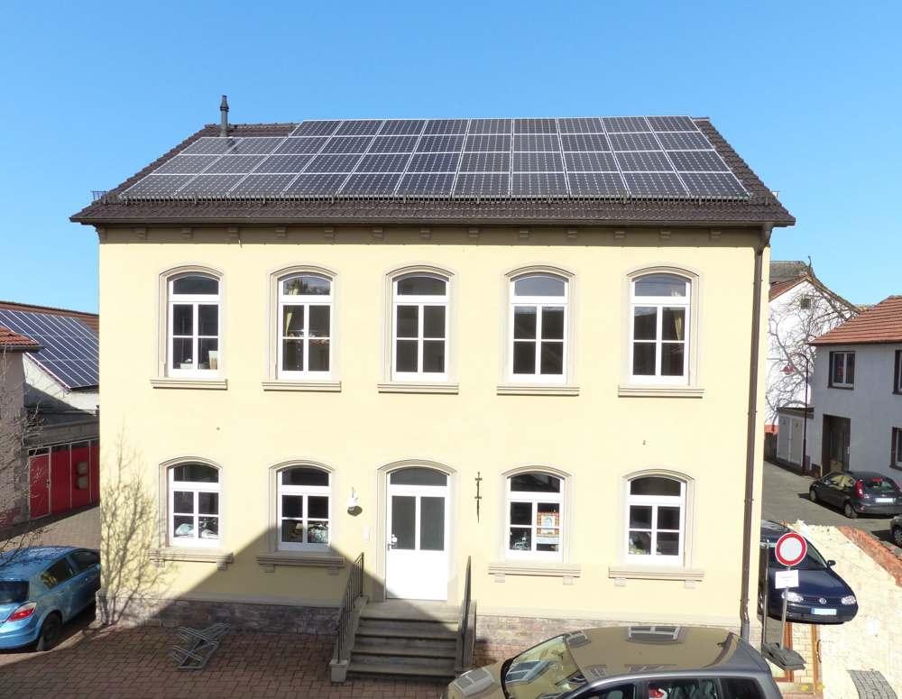 Elektro Schober Kommunen
