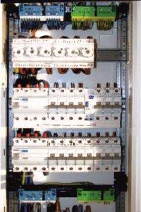 elektro-schober schaltkasten